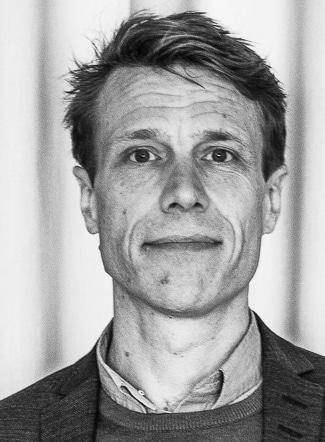 Nils Torkelsson, Assa Abloy