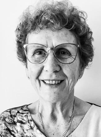 Pia Bengtsson, Volvo
