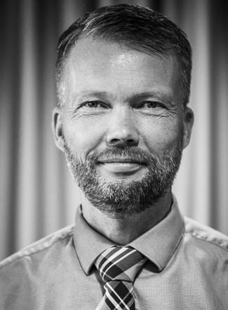 Mattias Elfgren